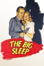 The Big Sleep Stream