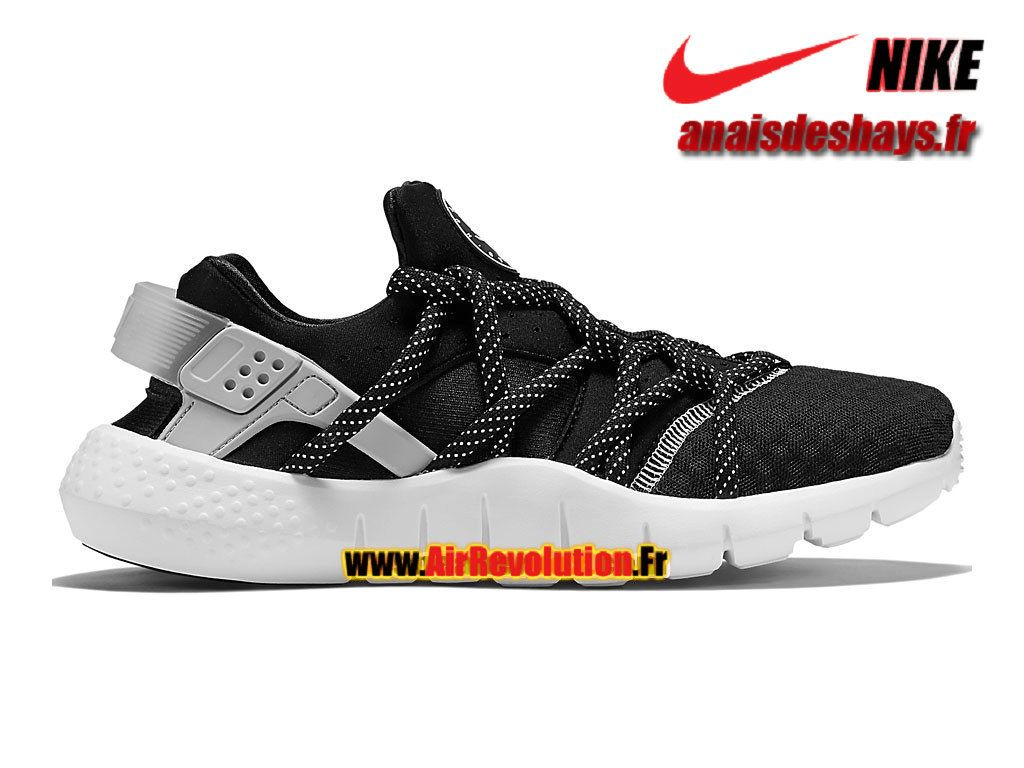 Boutique Officiel Nike Huarache NM (Natural (Natural NM Motion) 2015 Homme Noir 6d9806