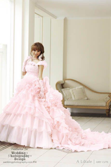 35-beyond-kimono-38-modern-kawaii-japanese-wedding-dress-inspiration