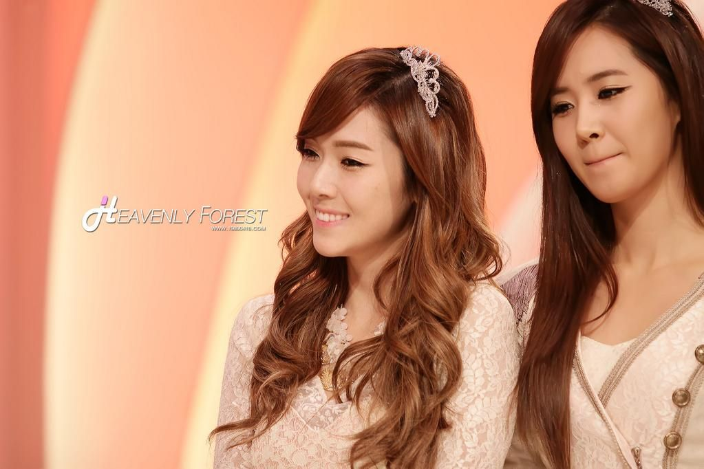 /sigh #Yulsic #HeavenlyForest