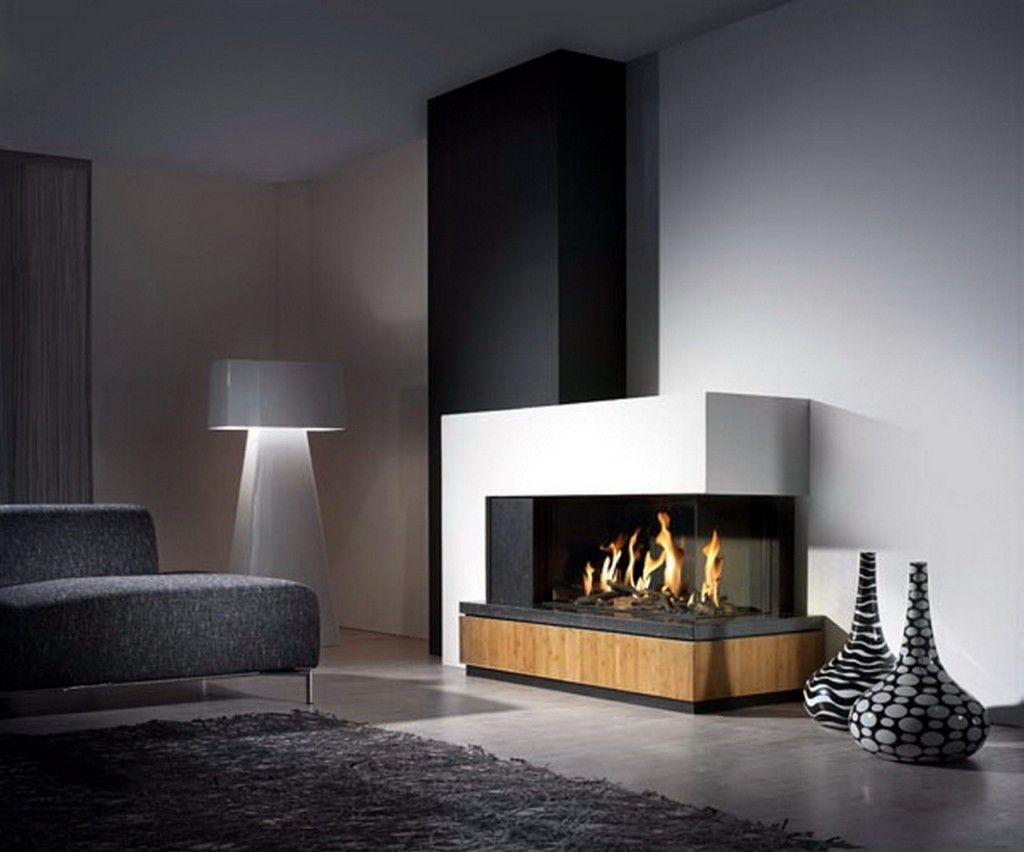 Adding A Fireplace Adding A Fireplace To A House Artificial Fireplace Best Fireplace Insert Best Contemporary