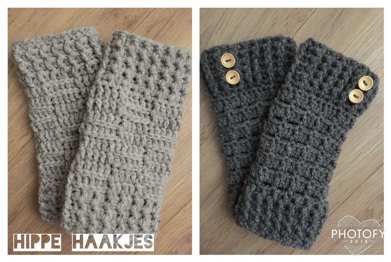 Beenwarmers Haken Crochet Baby Beenwarmers Crochet Crochet