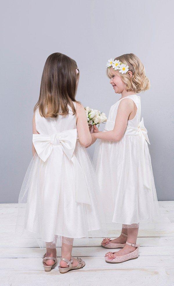 Asda Wedding Invitations – guitarreviews.co