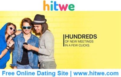 Www.free online dating site.com