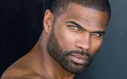 Image Result For Good Looking Black Men