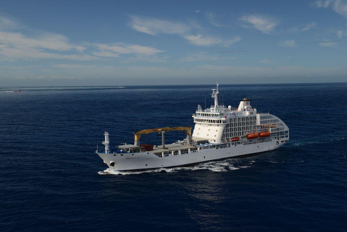 tahiti tours,tahiti cruise,cruise vacations,french polynesia cruise,south pacific cruise,marquesas islands,adventure cruises
