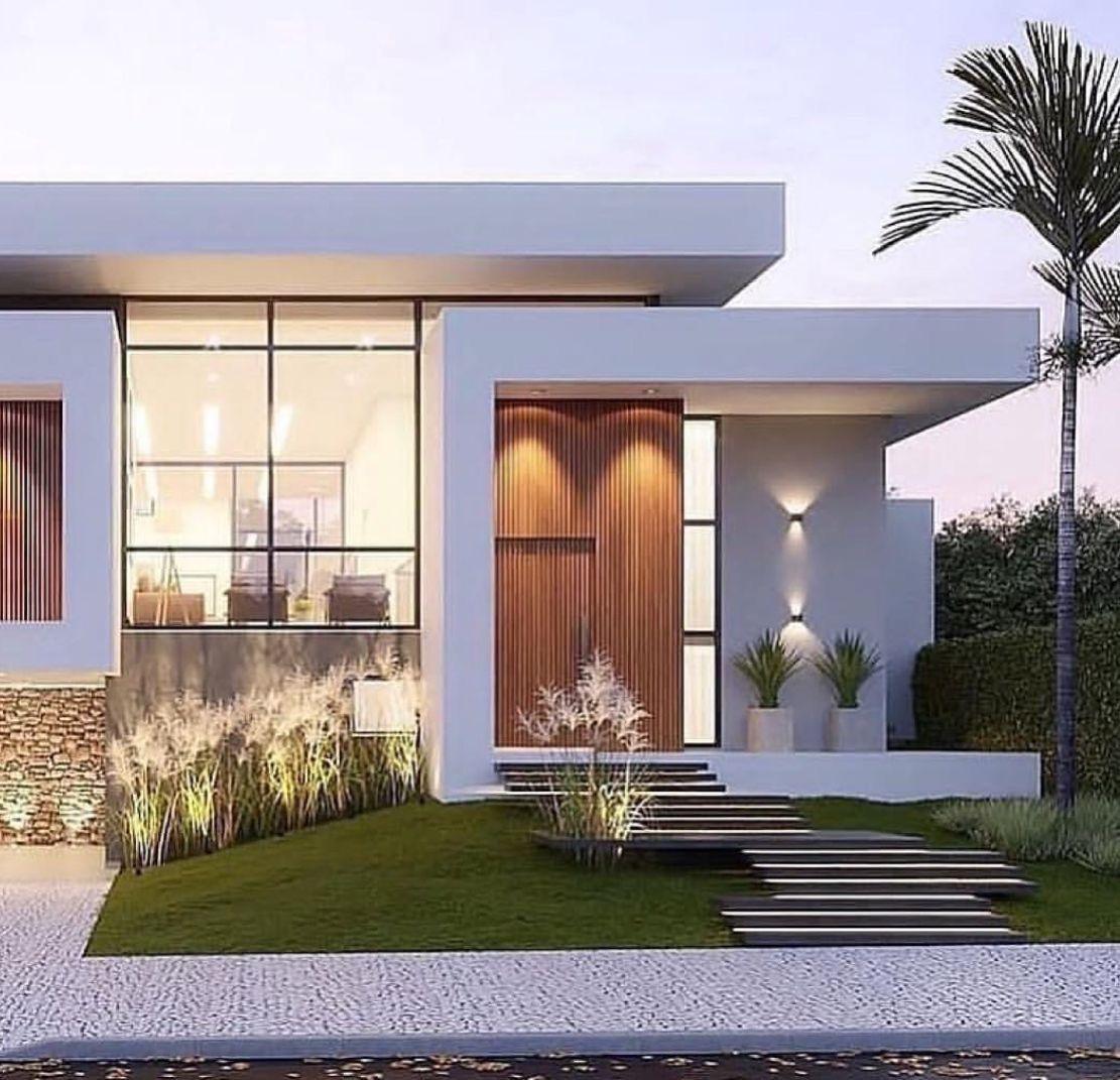 Pin By Katt Ram On Diseno Cada Finca In 2020 Dream House Exterior Facade House House Architecture Design
