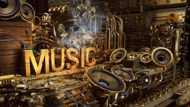 music-art.jpg 1500×849 пиксел.
