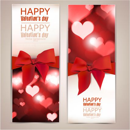 Buy valentine cards for yours love ones Starts with Rs 199 – Buy Valentine Cards