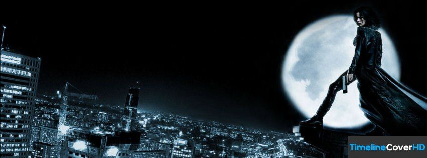 Underworld Facebook Timeline Cover Hd Facebook Covers