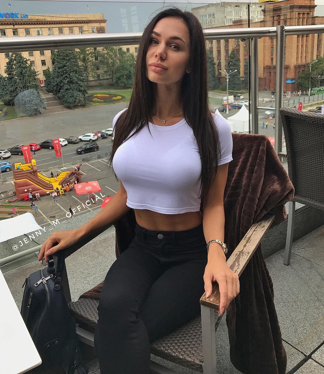 Bikini Evgeniya Podberezkina nudes (91 photo), Tits, Sideboobs, Twitter, lingerie 2020