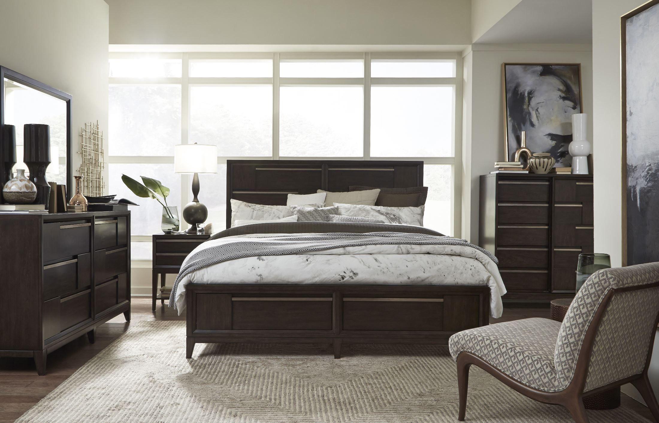 21++ 90s bedroom furniture information
