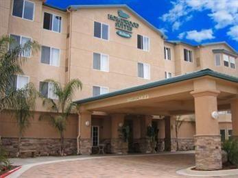 Homewood Suites By Hilton San Diego Del Mar House In The Woods Homewood Suites San Diego