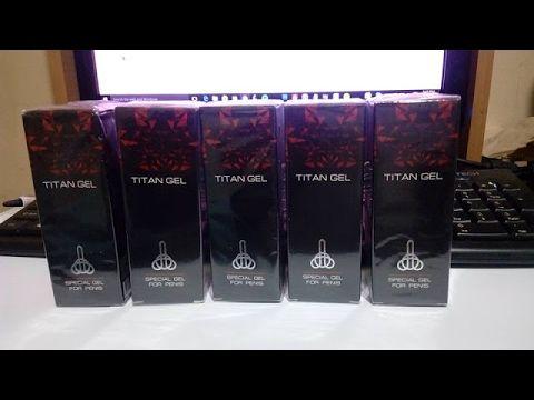 titan gel használati utasítás titan gel hungary pinterest