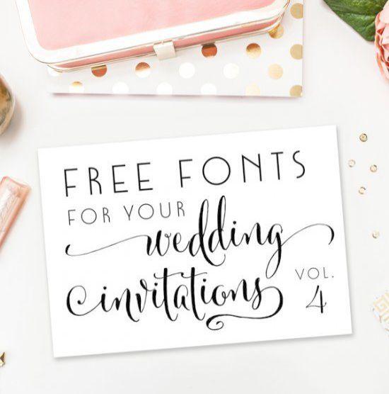 Complete Wedding Invitation Kits: Pin On DIY Wedding Invitations