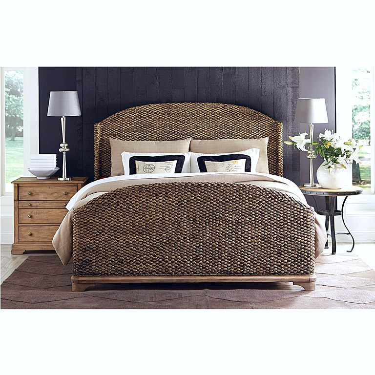 dream decorating option of seagrass bedroom furniture seagrass