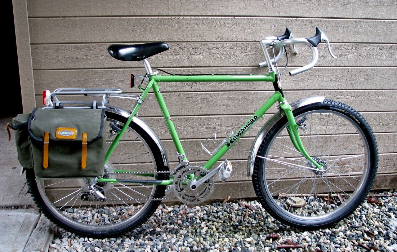Show Your Vintage Mtb Drop Bar Conversions Commuter Bike Vintage Mountain Bike Touring Bike