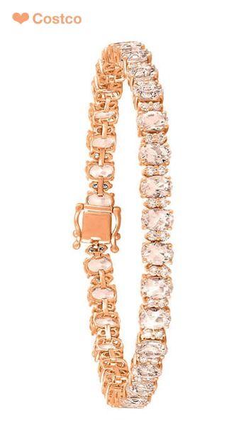 Costco Diamond Bracelet : costco, diamond, bracelet, Diamond, Bracelet:, Costco, Diamonds, Bracelet