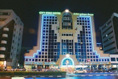 Star Hotel Dubai Foto Of The City Star Hotel Dubai Hotels - 10 star hotel rooms