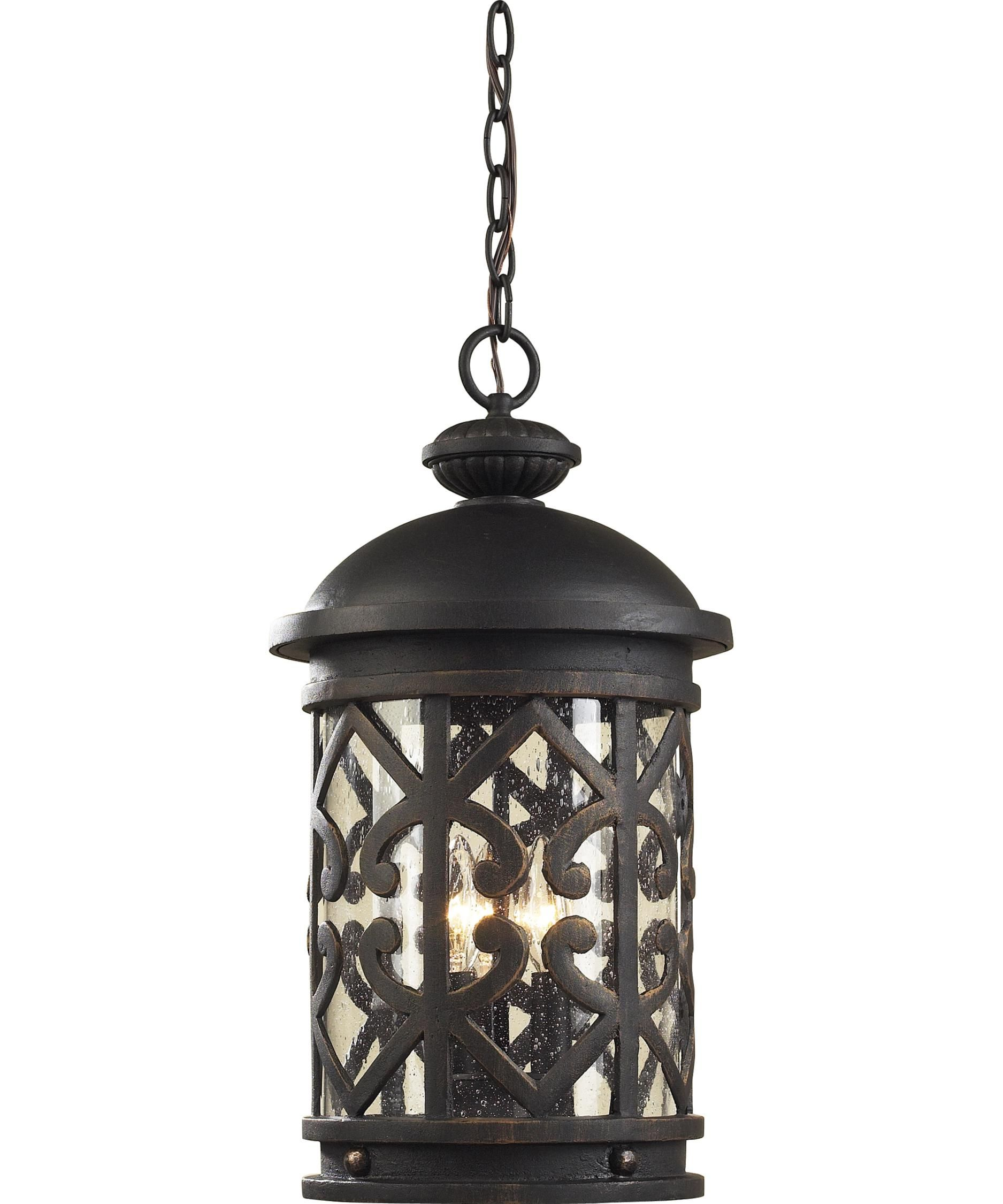 lavery glass in item minka cfm and french pl finish hanging lighting light scavo outdoor road inch chelsea double lights bronze shown wide