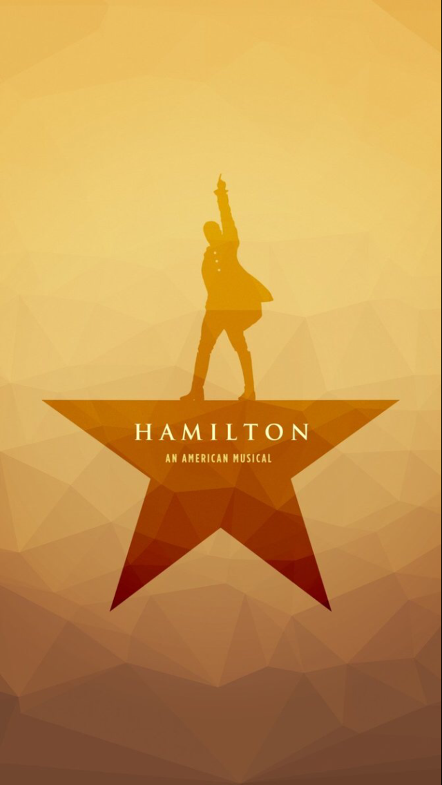 Pin By Gaby On Hamilton Musical Wallpaper Hamilton Musical Hamilton Wallpaper