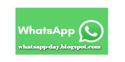 تحميل واتس اب ويندوز فون برابط مباشر نوكيا الاخضر الاصلي 2020 Whatsapp الجديد Vimeo Logo Tech Company Logos Company Logo