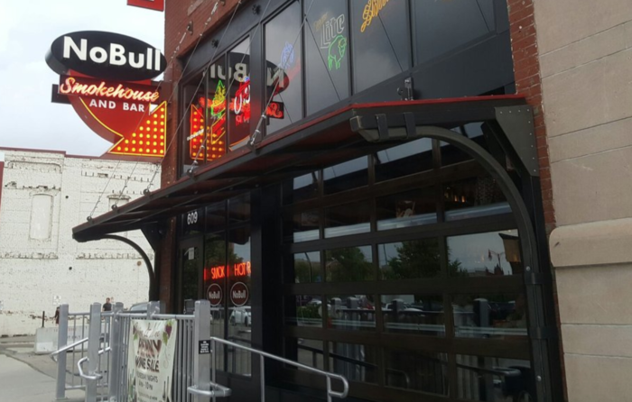 These 5 Bbq Restaurants In North Dakota Will Make Your Tastebuds Go Crazy North Dakota Pine City Bbq