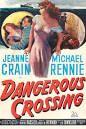 dangerous crossing movie - Google Search