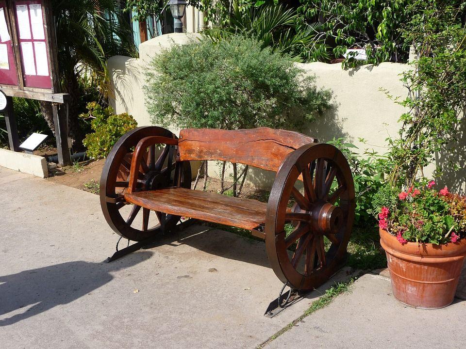 414ece365 Výsledok vyhľadávania obrázkov pre dopyt drevené koleso z voza ...