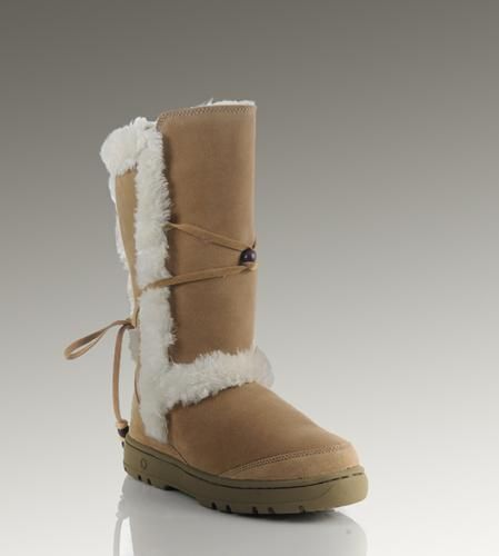 ugg nightfall 5359 boots sand 142 4 ugg s pinterest ugg boots rh pinterest com