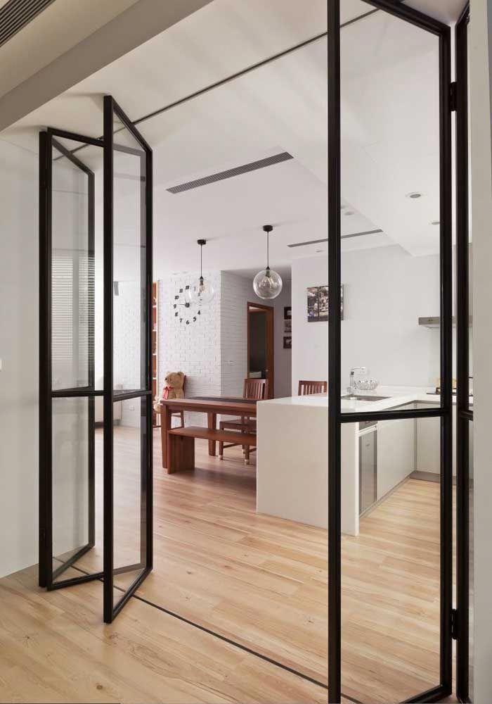 Home Office Sliding Glass Room Dividers Inspirational Gallery: Beautiful Sliding Glass Doors 12 Sliding #doors #beautiful