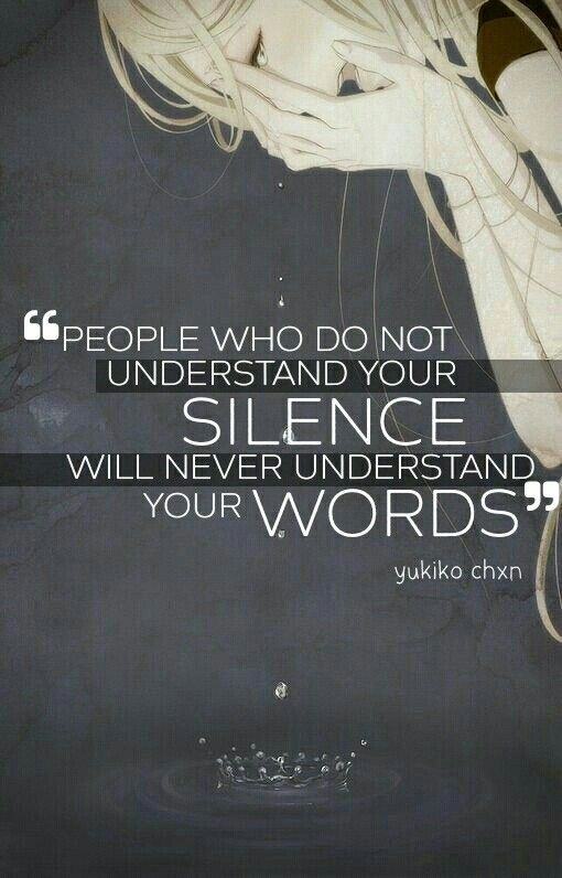 Spreuken En Citaten Ziekte : Anime quote spreuken citaten spreuken en ware woorden