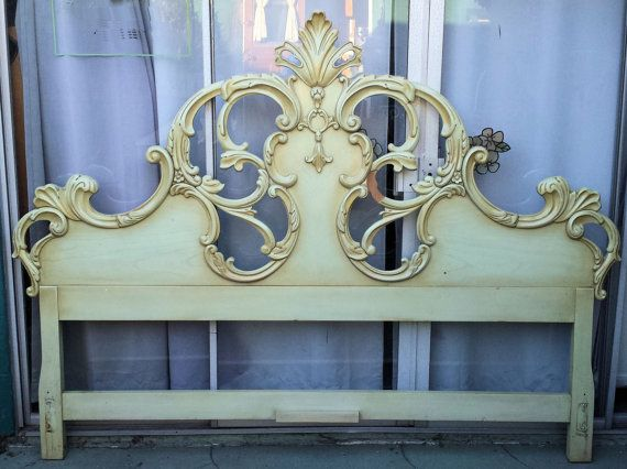 This Item Is Unavailable Headboard Custom Bed Frame Beautiful