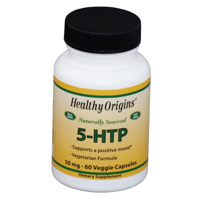 natural 5htp 50 mg 60 caps sexual health sleep weight loss