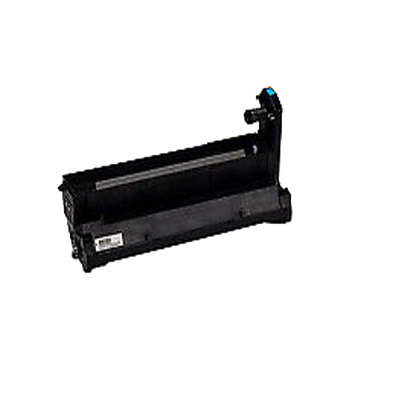 N 1pk Compatible 43381703 Products Pinterest Drums Laser Hp 43x High Yield Black Original Laserjet Toner Cartridge C8543x Cartridgeoffice