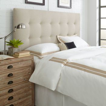 Find A Great Collection Of Headboards At Costco Enjoy Low Warehouse Prices On Name Brand Products