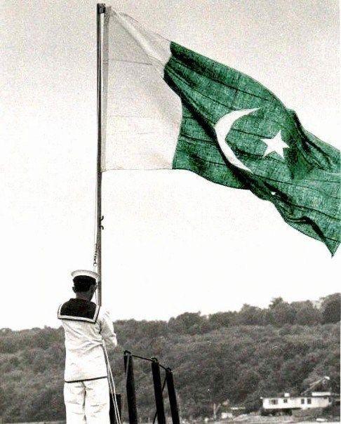Pin By Waqar Khan On Pak Army