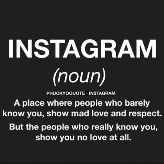 Lol, so true