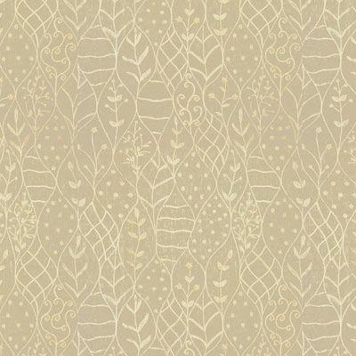 Kravet 33216.116 Fabric