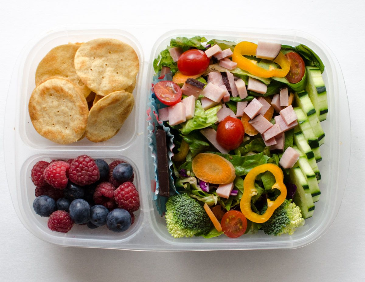 8 adult lunch box ideas pinterest lunch box ideas. Black Bedroom Furniture Sets. Home Design Ideas