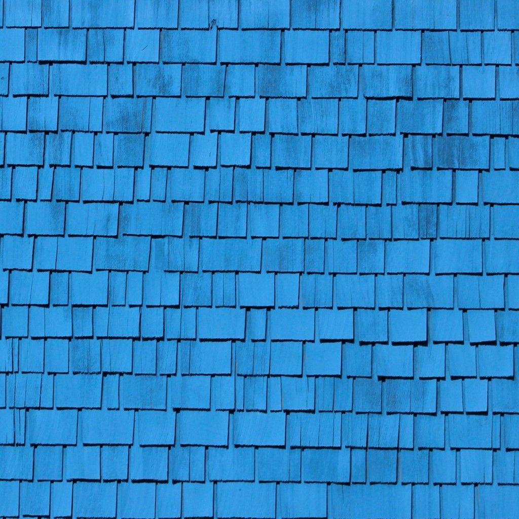 Best Blue Roof Shingles Ipad Wallpaper Hd Blue Roof Ipad 400 x 300