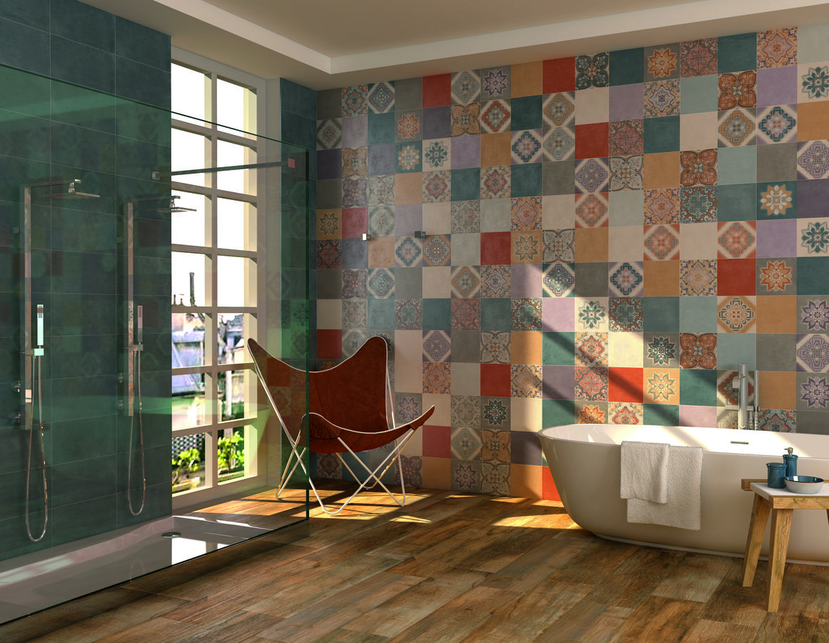 Https Tile Expert Img Lb Arcana Gubbio Per Sito Ambienti Arcana
