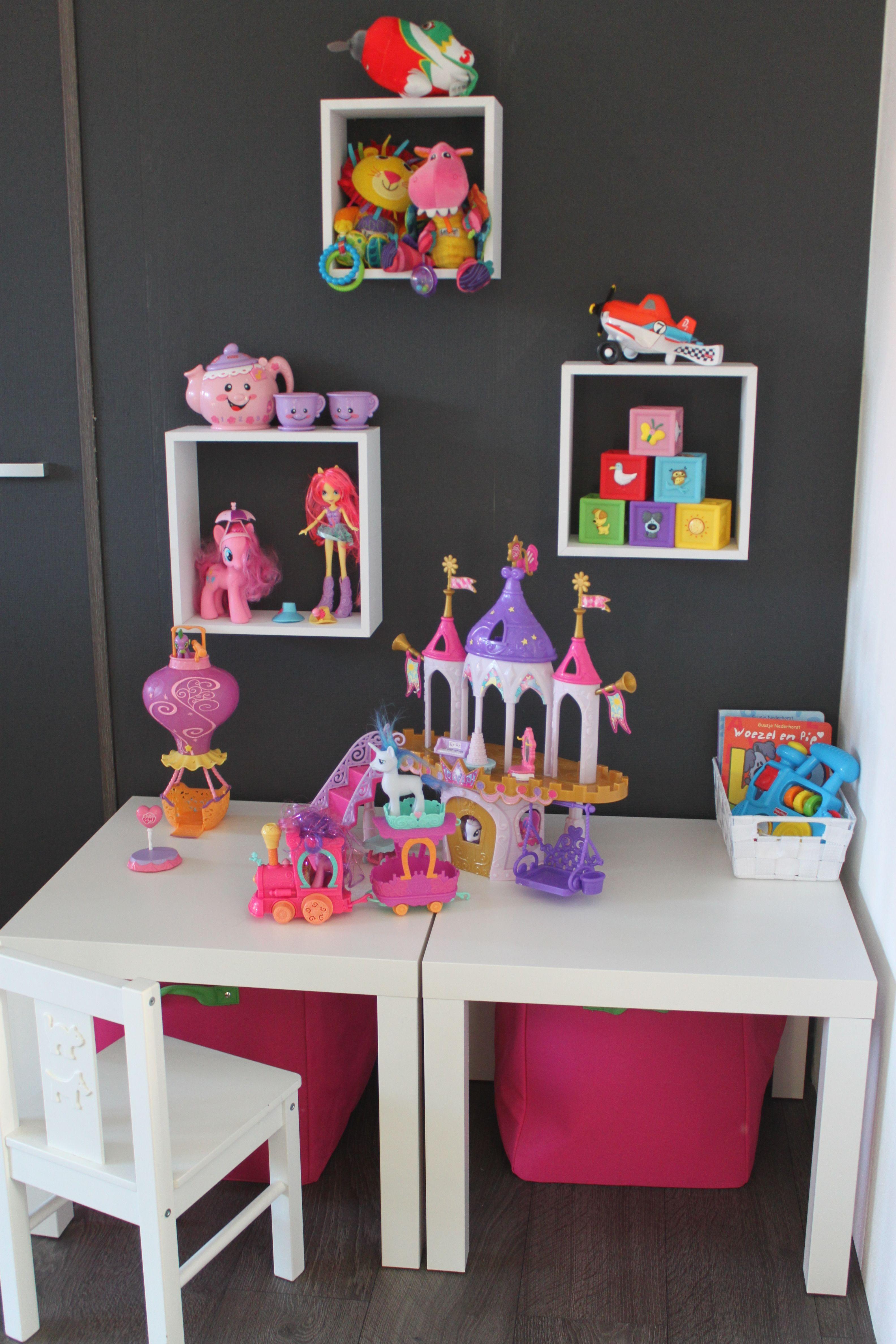 Home daycare design-ideen speelhoek  isaus room  pinterest  playrooms kids rooms and room