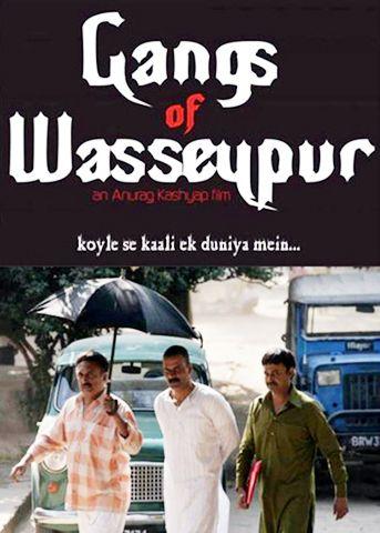 Manojbajpai Gangsofwasseypur Wallpapers Gang Wallpaper Good Movies