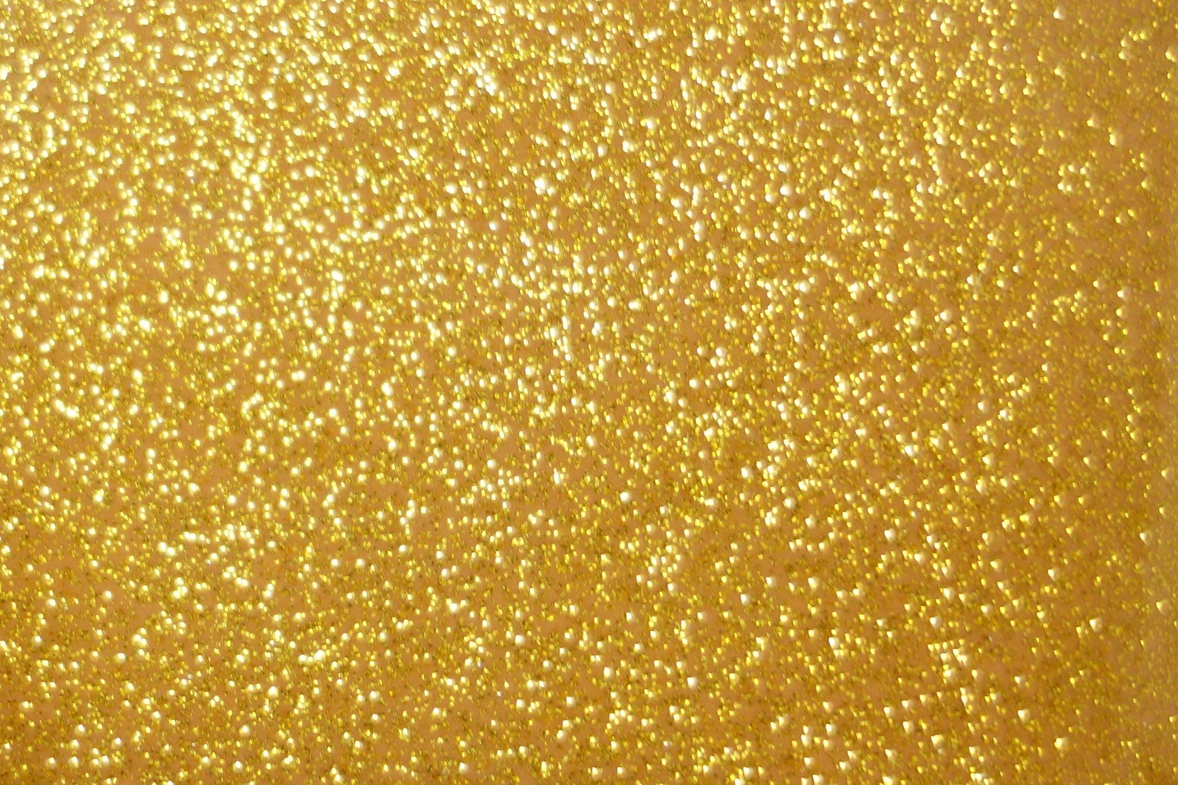 #Sparkles #Yellow #Gold | Gold glitter background, Glitter ...