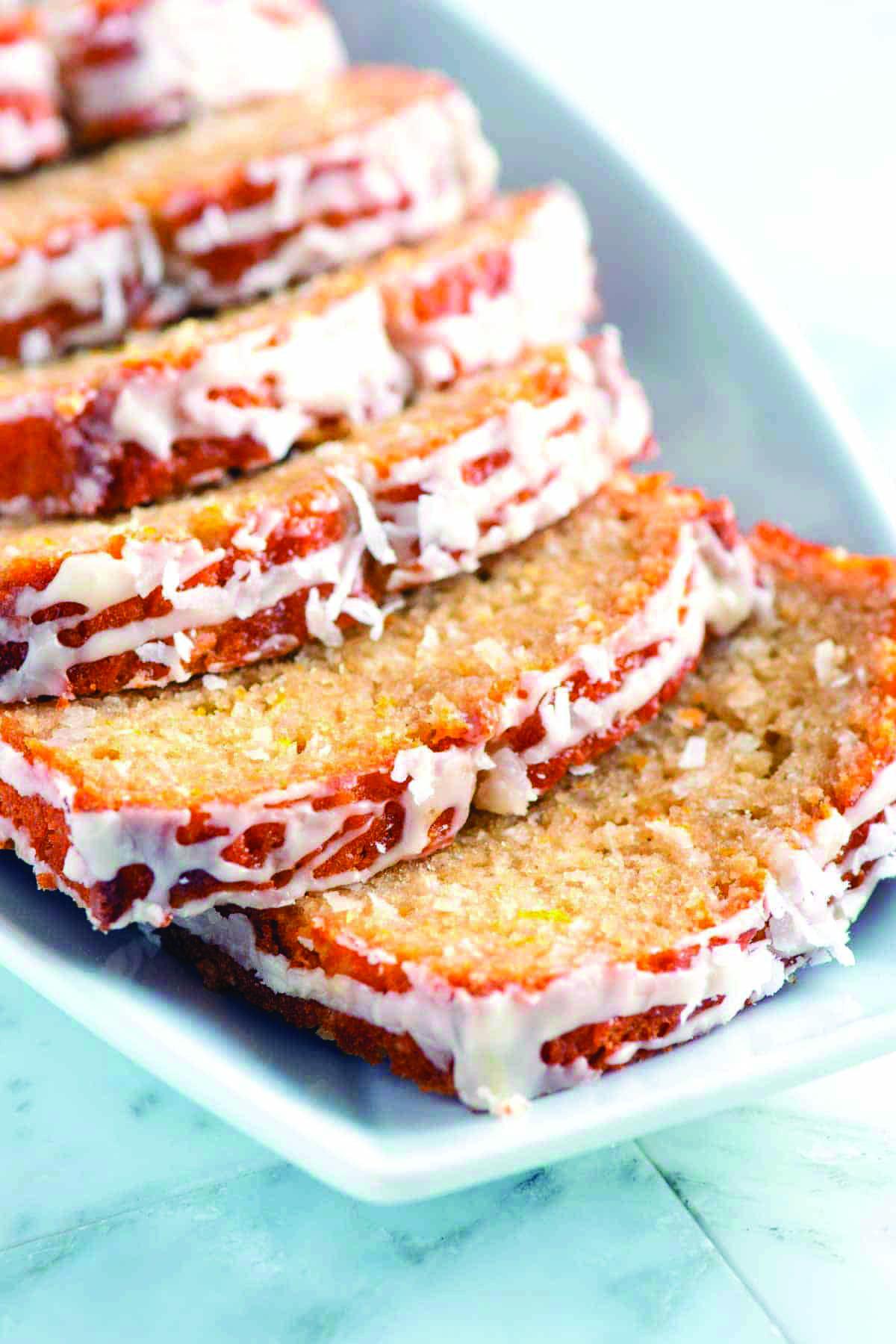 Bread Machine Recipe Bread Machine Recipes Bread Machine