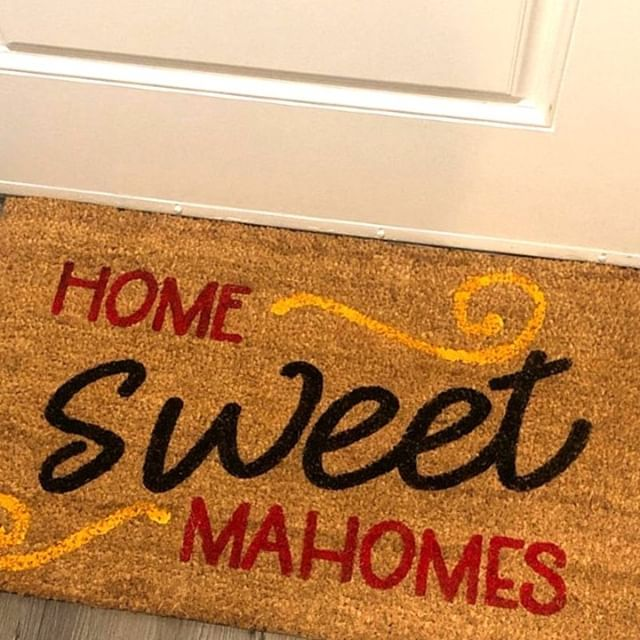 """Megan 