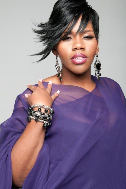 Kelly Price American R B And Gospel Music Singer Her Hit Songs