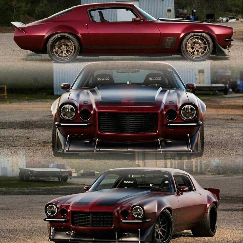 front spoiler | muscle cars | chevy, cars, muscle cars
