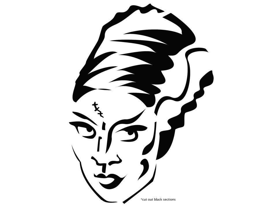 Beste Schnapsladen Websiteschablone Galerie - Dokumentationsvorlage ...